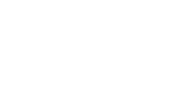 Autism Connect - Chat