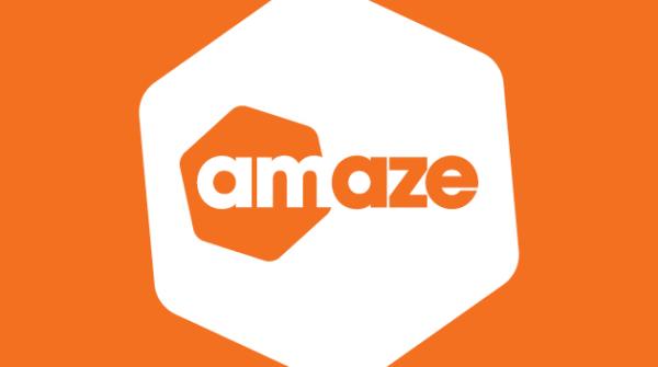 About Amaze
