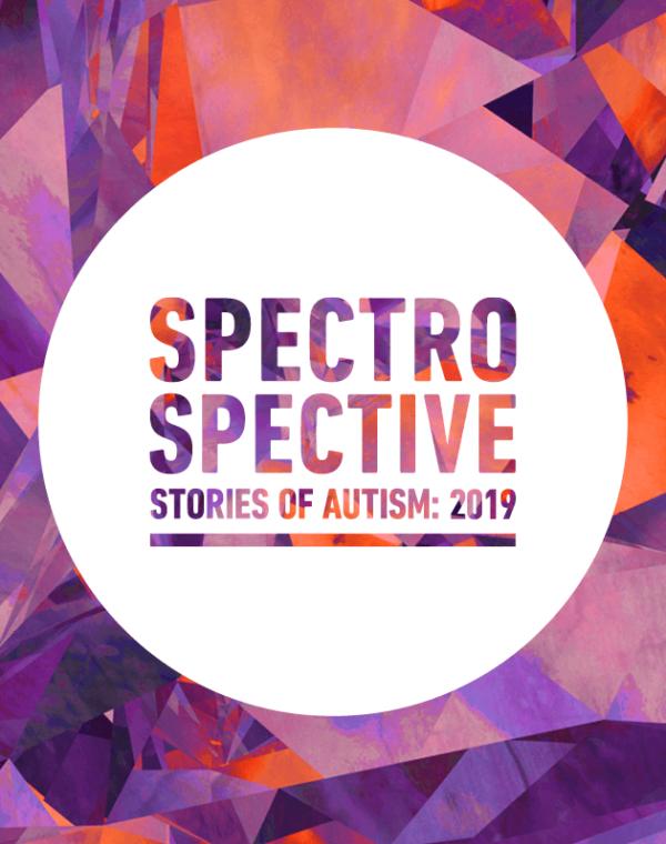Spectrospective