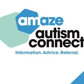 Autism Connect launches Australia-wide